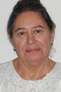 Angélica Mora Beals's Avatar