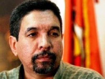 CUBA: ¿LA NOCHE QUEDO ATRÁS?